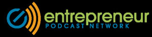 Go Overseas on Entrepreneur Podcast Network